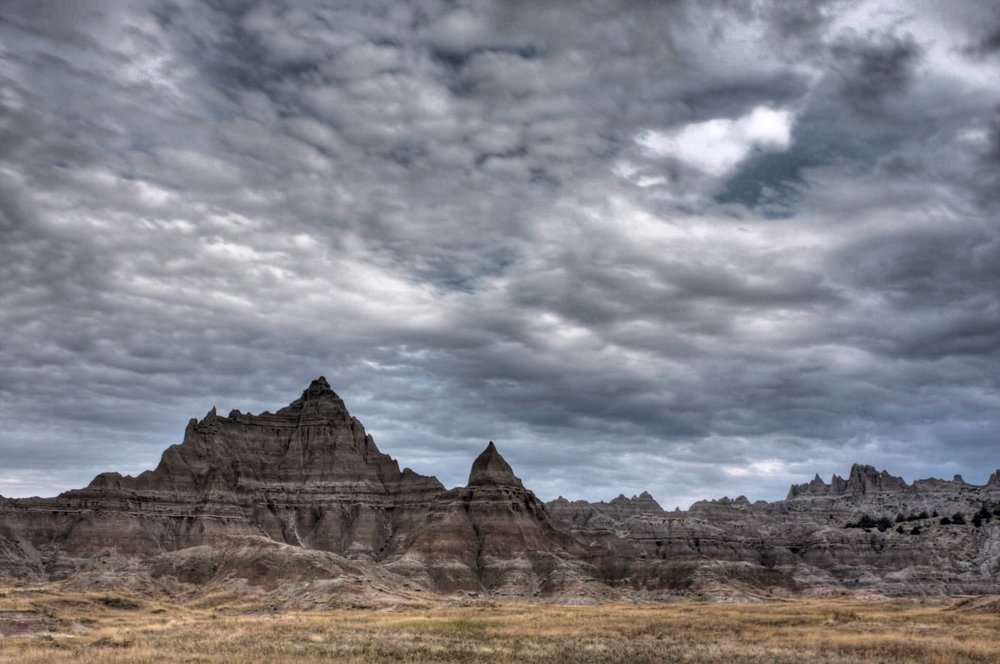 Badlands National Park (3).jpg