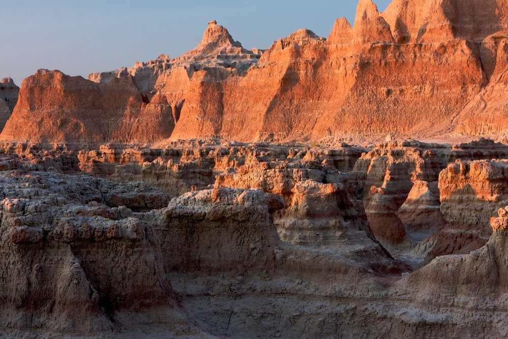 Badlands National Park (1).jpg
