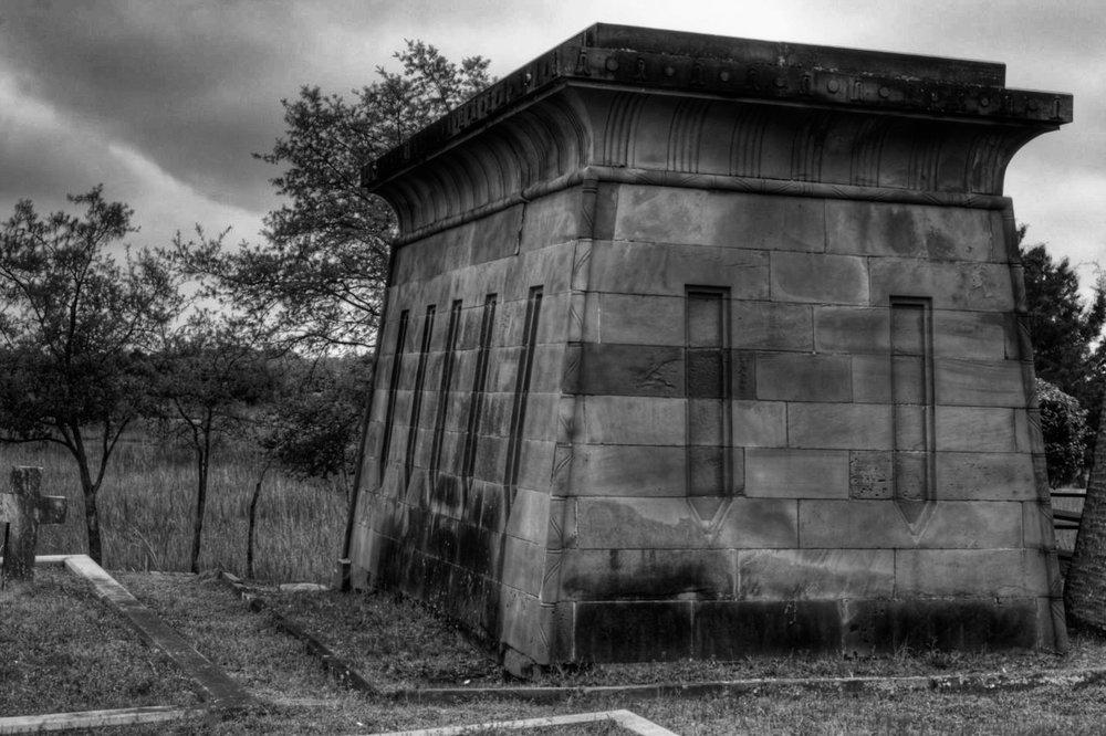 CemeteryHDR2.jpg