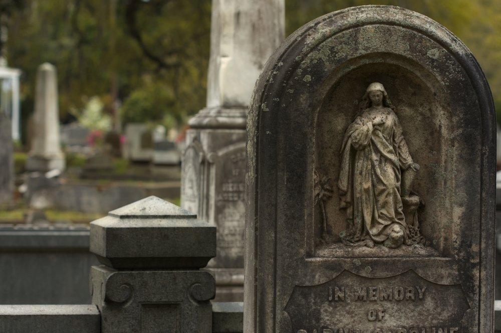 ConfederateCemetery138.jpg