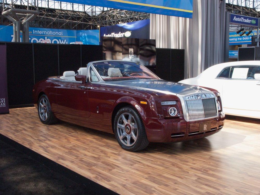 NY Auto Show 18.jpg