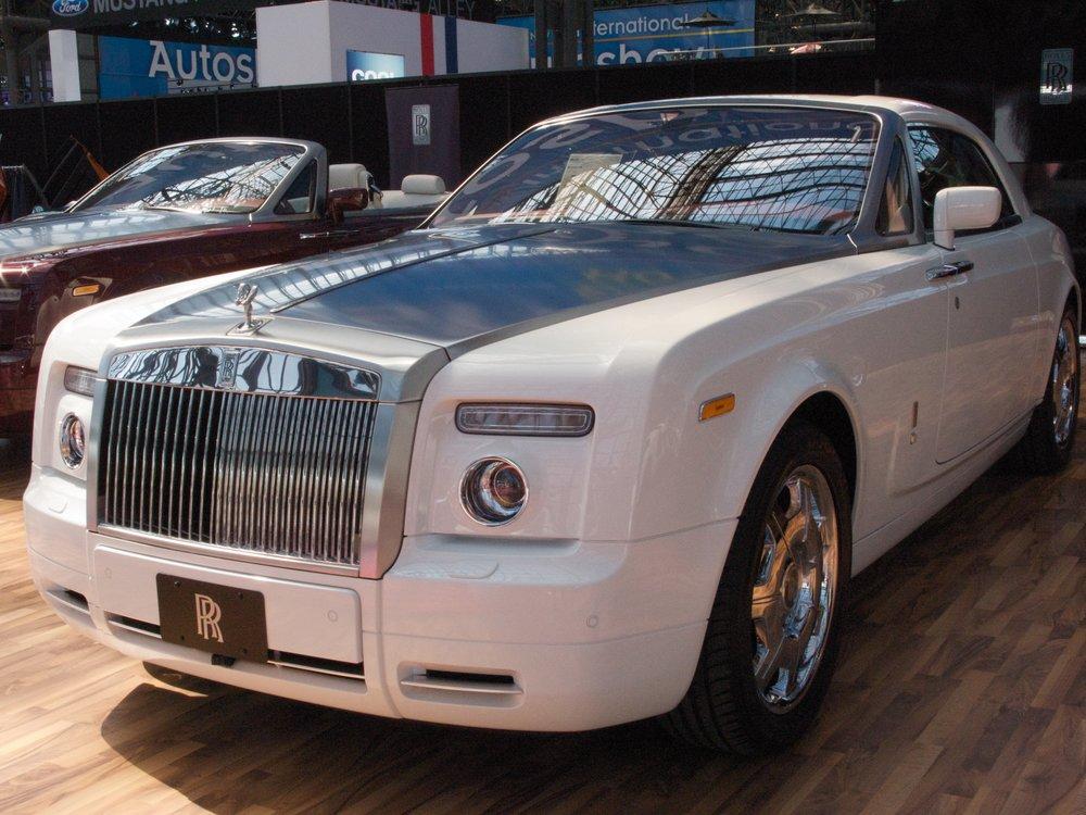 NY Auto Show 19.jpg