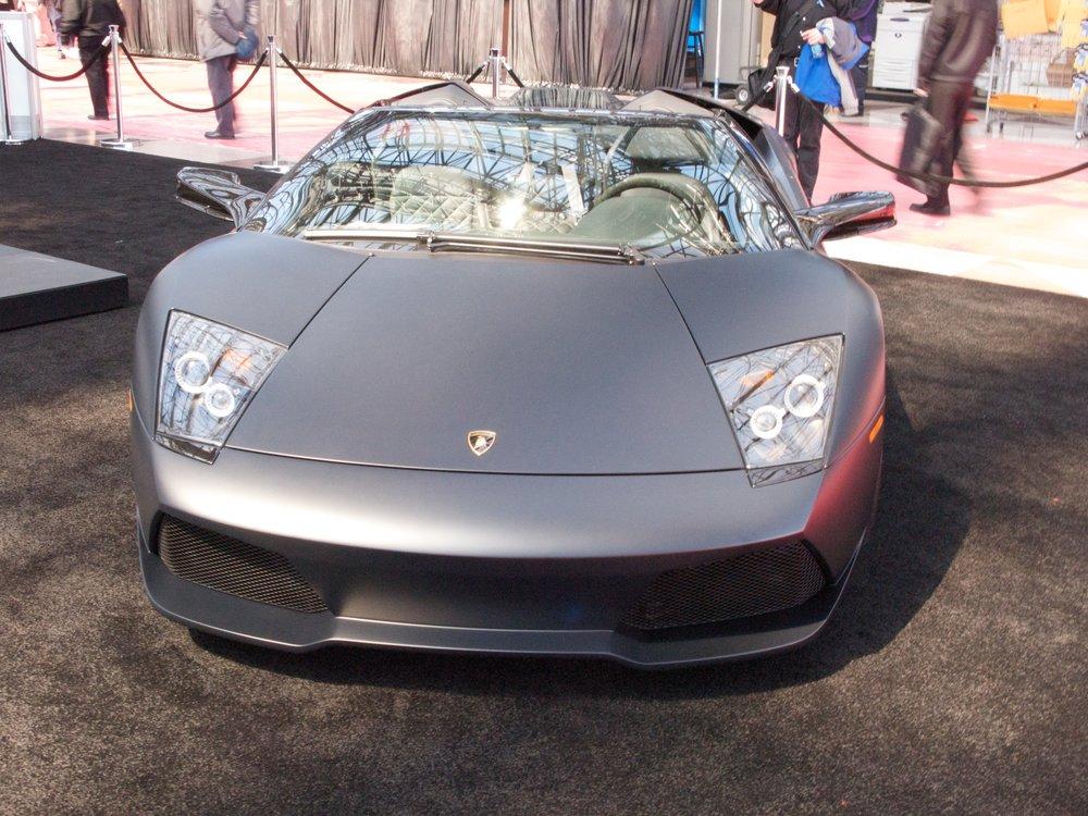 NY Auto Show 20.jpg