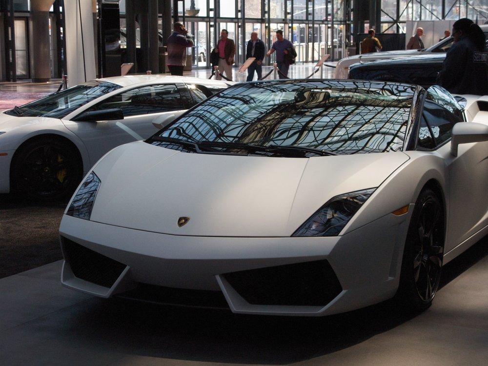 NY Auto Show 22.jpg
