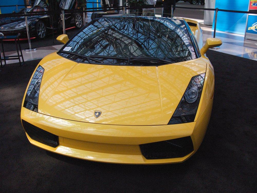 NY Auto Show 23.jpg