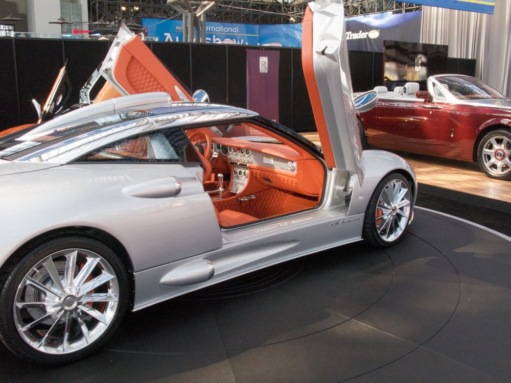 NY Auto Show 27.jpg