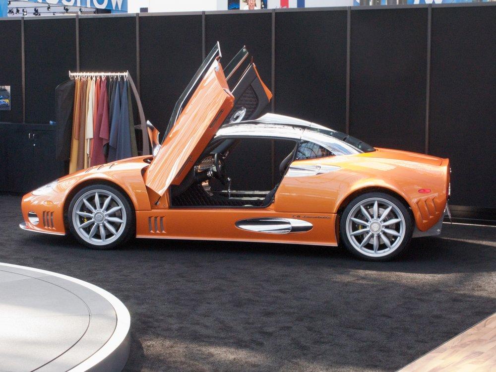 NY Auto Show 28.jpg