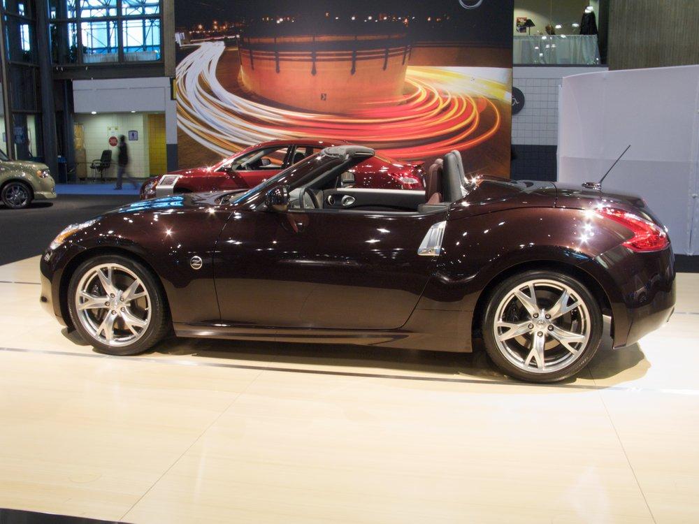 NY Auto Show 42.jpg