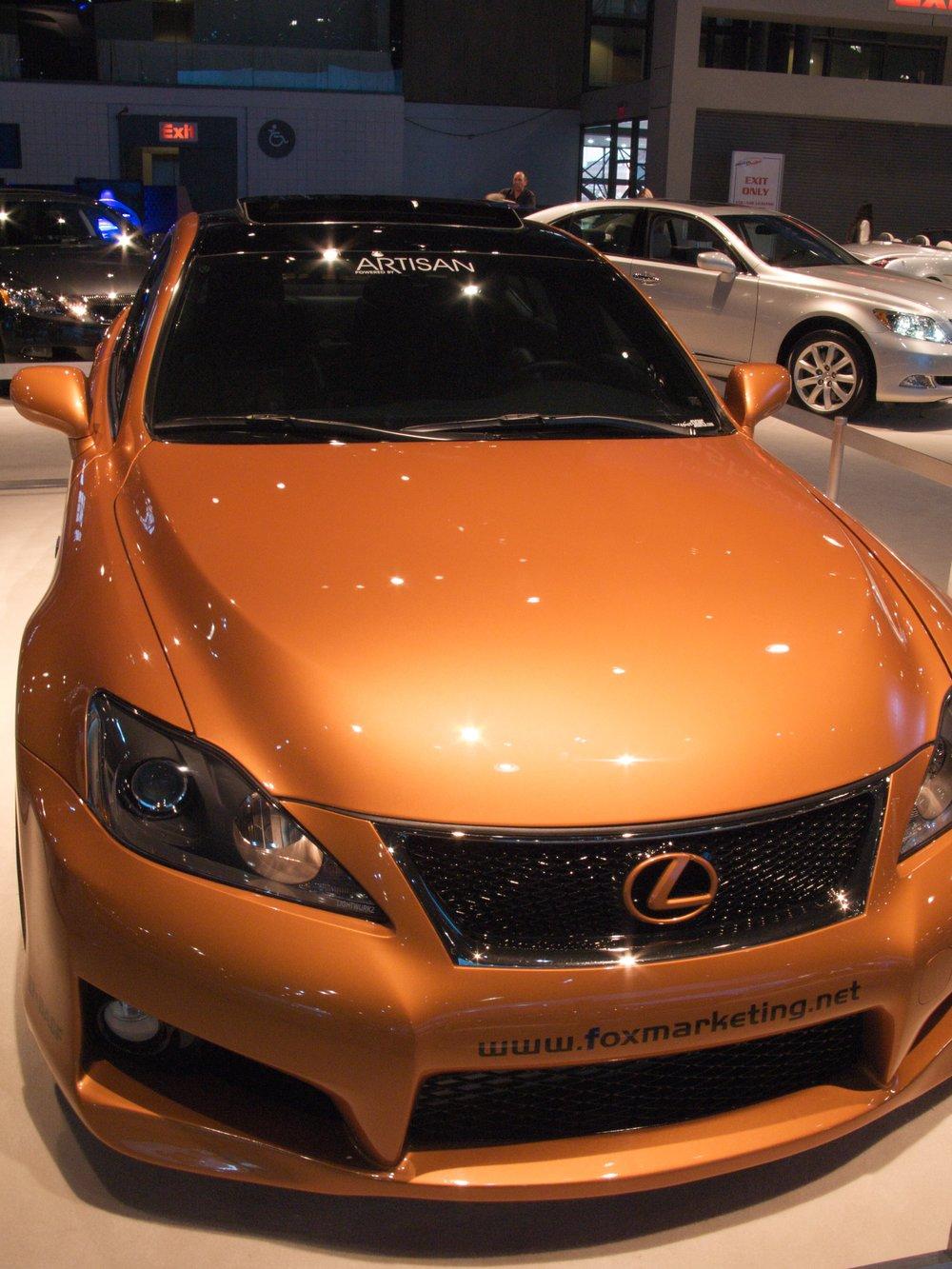 NY Auto Show 51.jpg