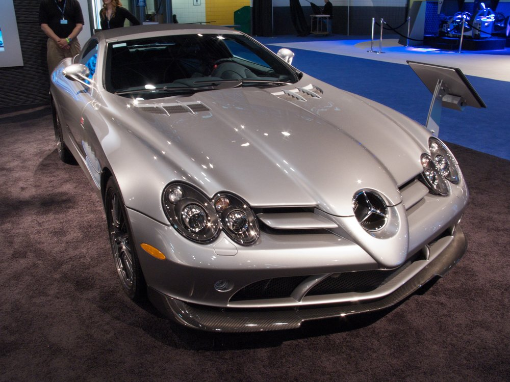 NY Auto Show 54.jpg
