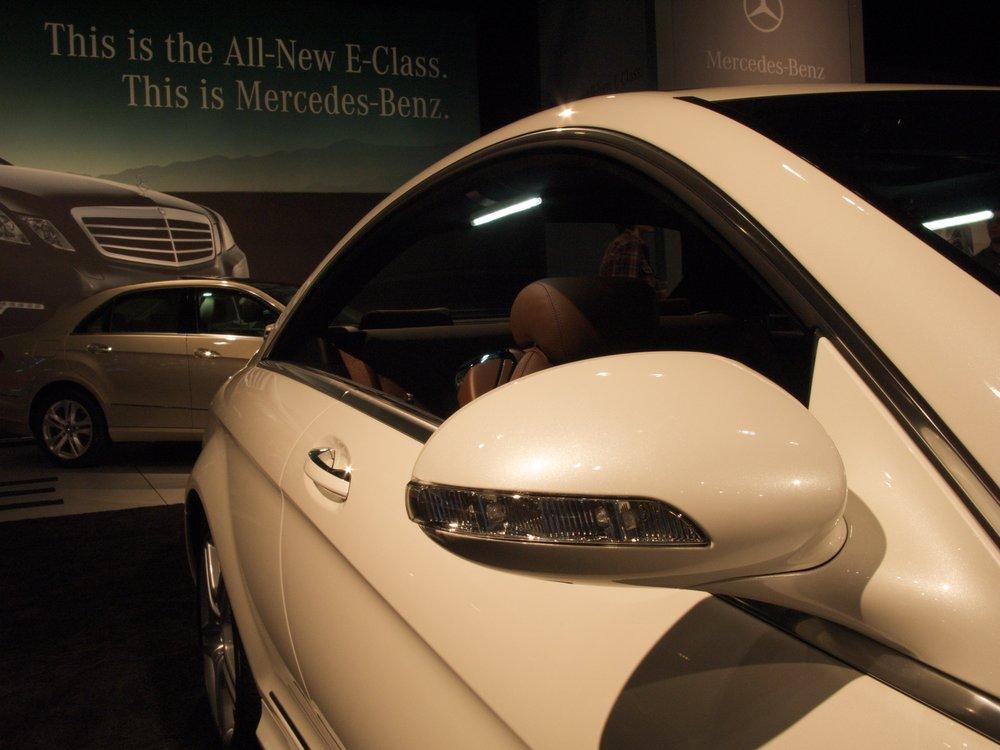 NY Auto Show 59.jpg
