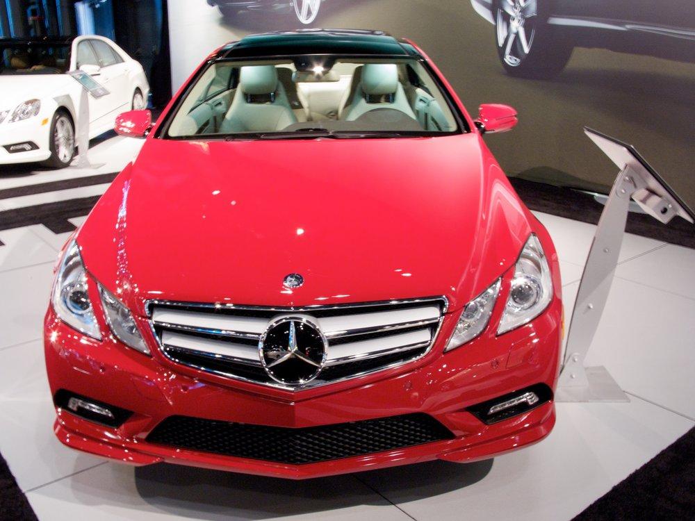 NY Auto Show 60.jpg