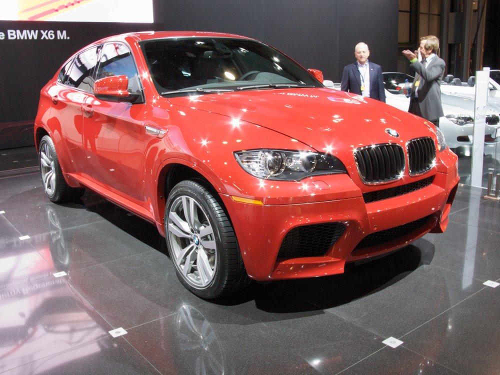 NY Auto Show 65.jpg