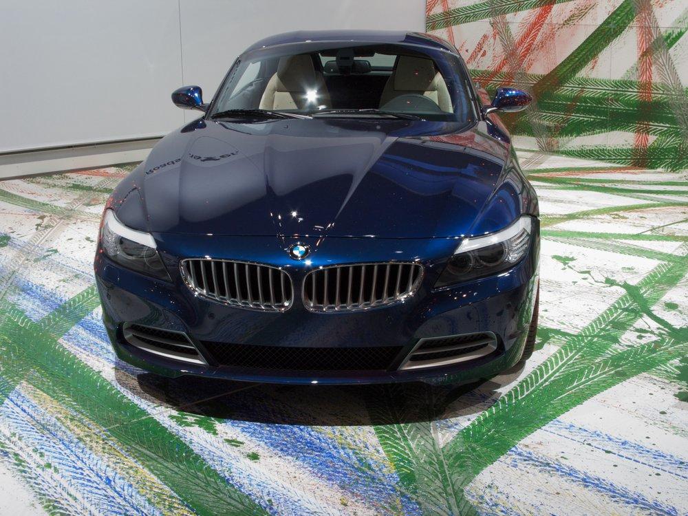 NY Auto Show 67.jpg