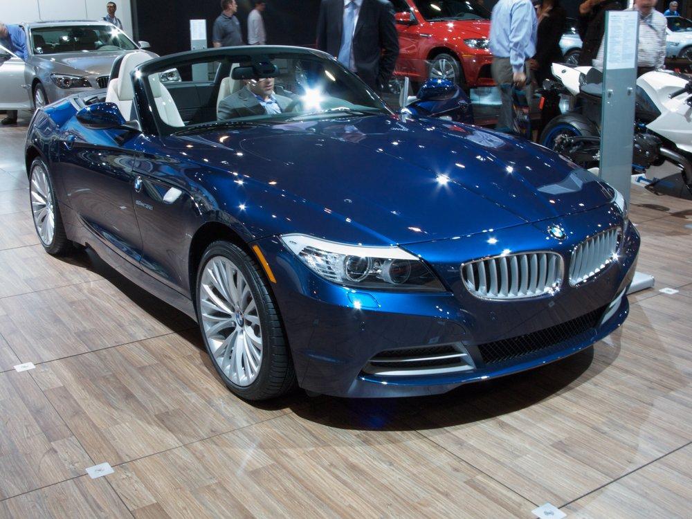 NY Auto Show 72.jpg