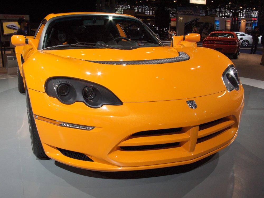 NY Auto Show 75.jpg