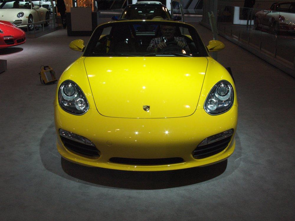 NY Auto Show 87.jpg