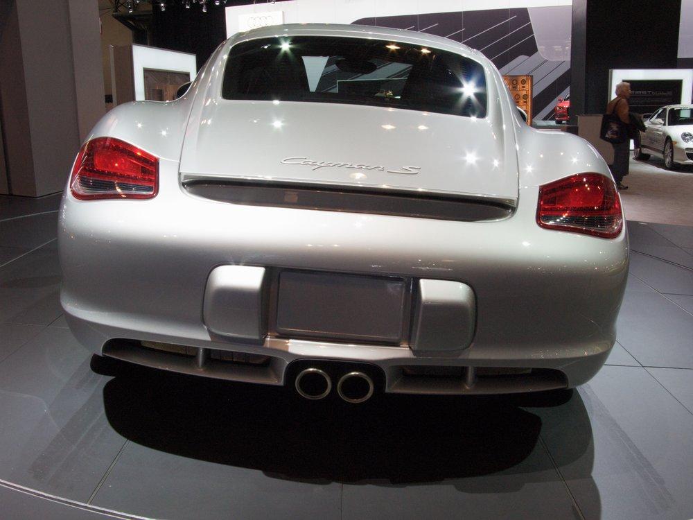 NY Auto Show 89.jpg