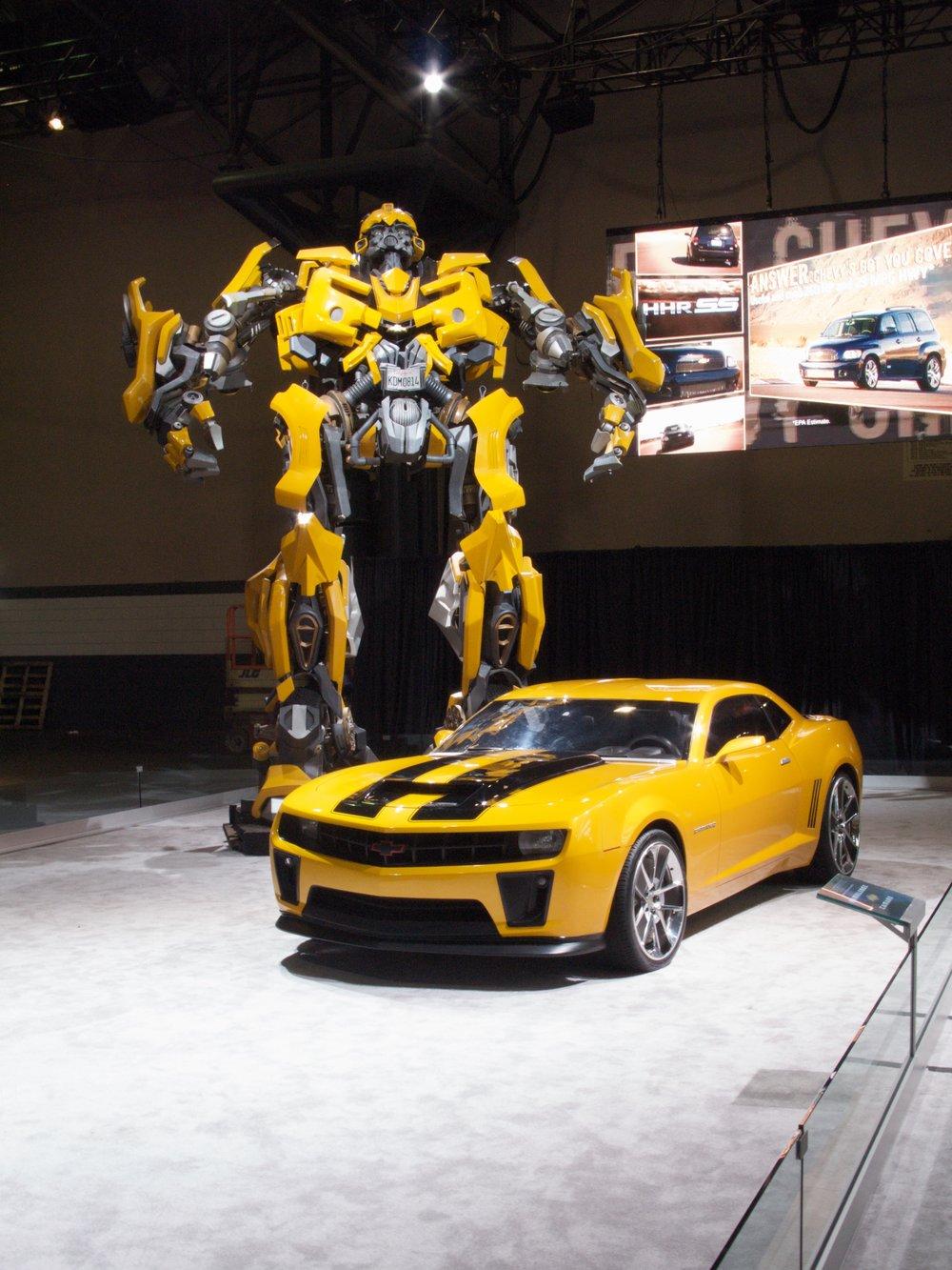 NY Auto Show 134.jpg