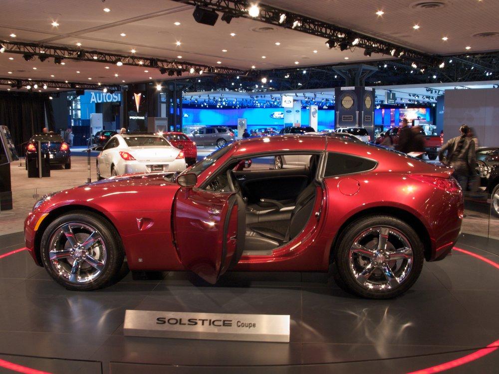 NY Auto Show 151.jpg