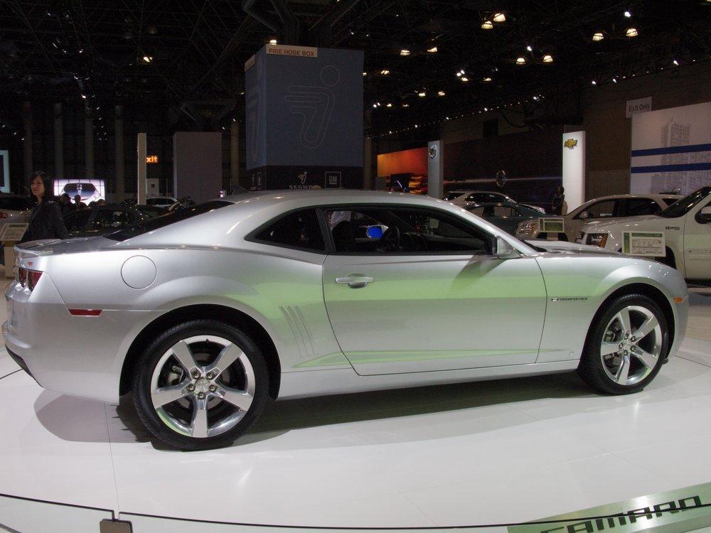 NY Auto Show 158.jpg