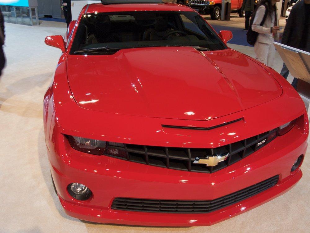 NY Auto Show 166.jpg