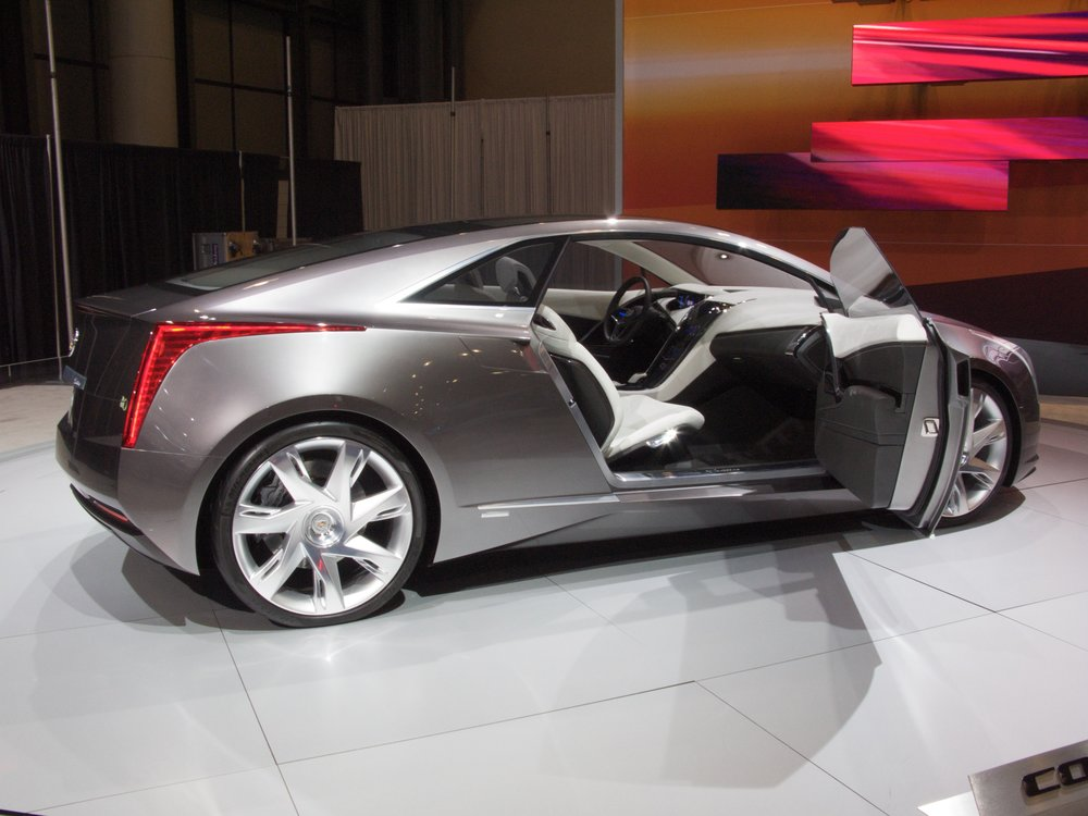 NY Auto Show 187.jpg
