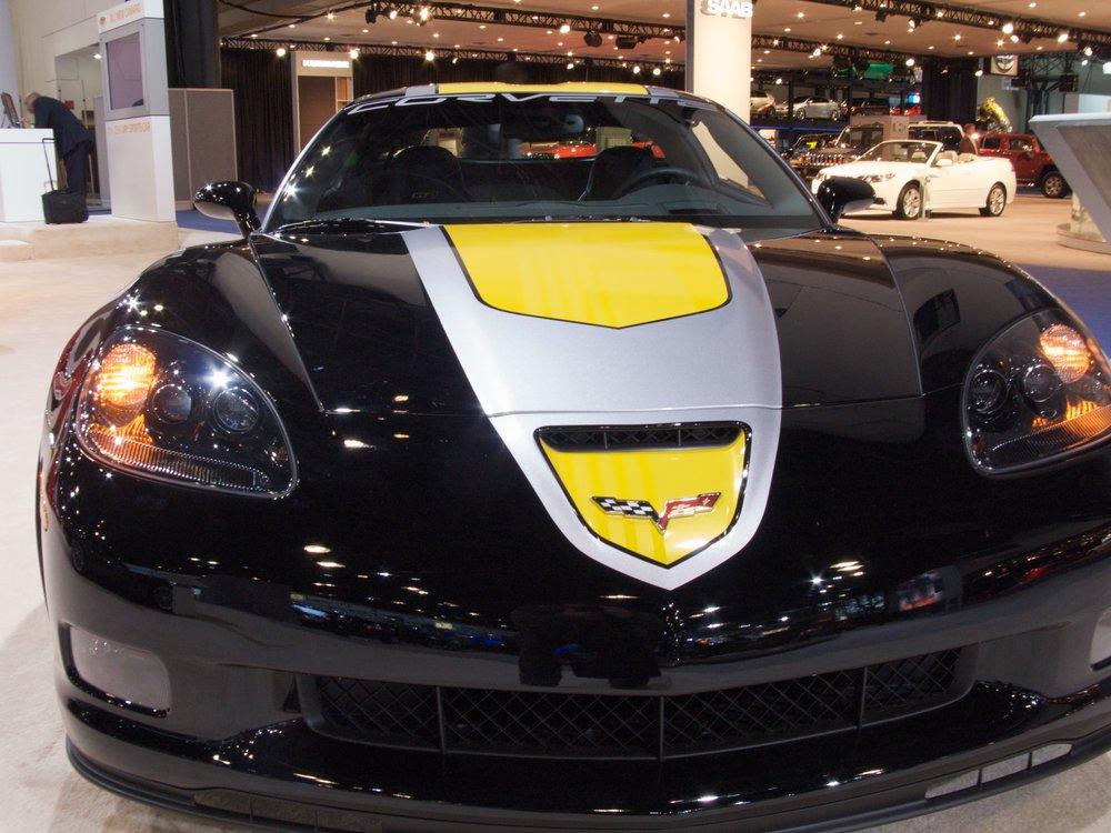 NY Auto Show 171.jpg