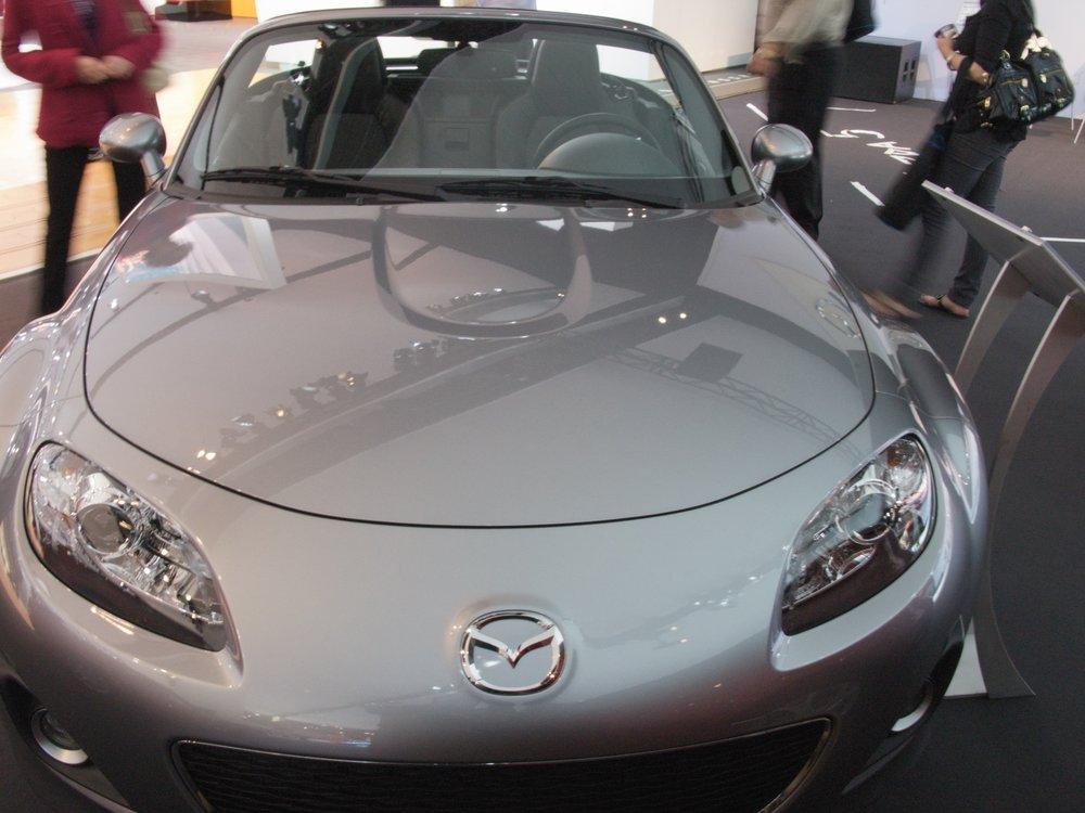 NY Auto Show 198.jpg