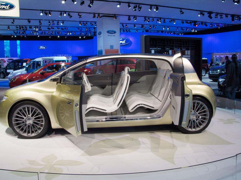 NY Auto Show 213.jpg