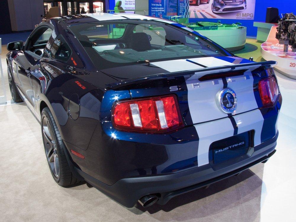 NY Auto Show 220.jpg
