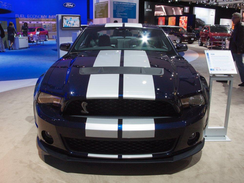 NY Auto Show 221.jpg