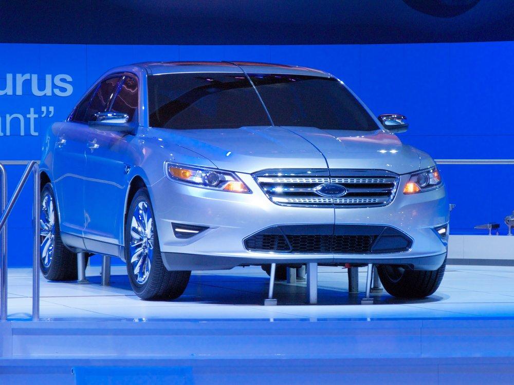 NY Auto Show 231.jpg