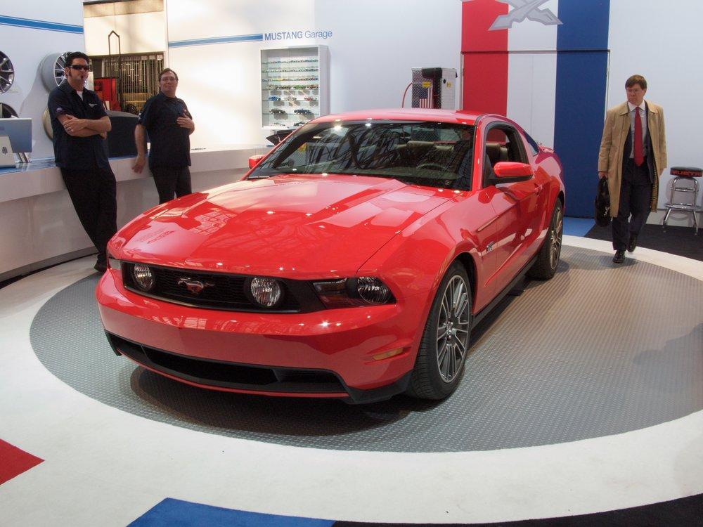 NY Auto Show 234.jpg