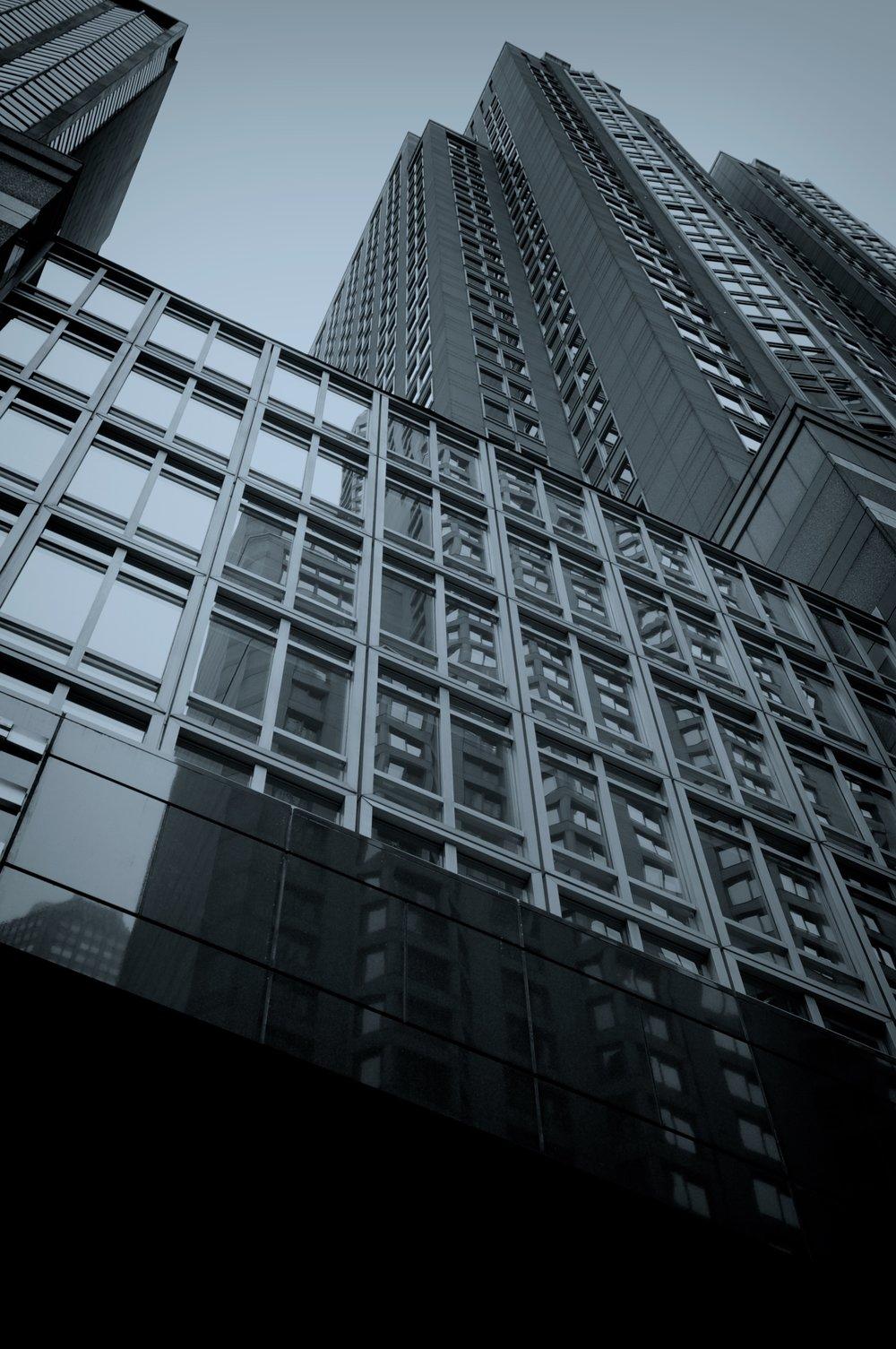 NYC2009May5.jpg