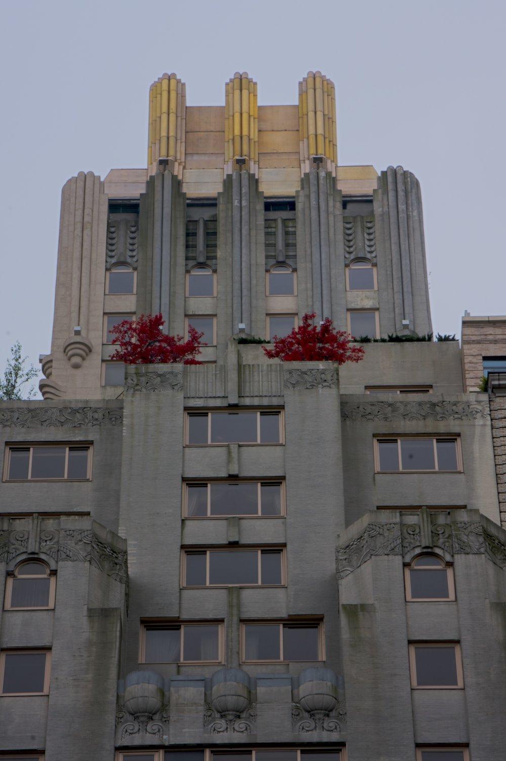 NYC2009May78.jpg