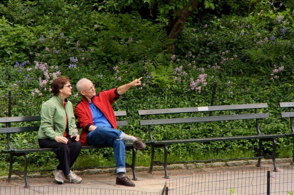 NYC2009May151.jpg