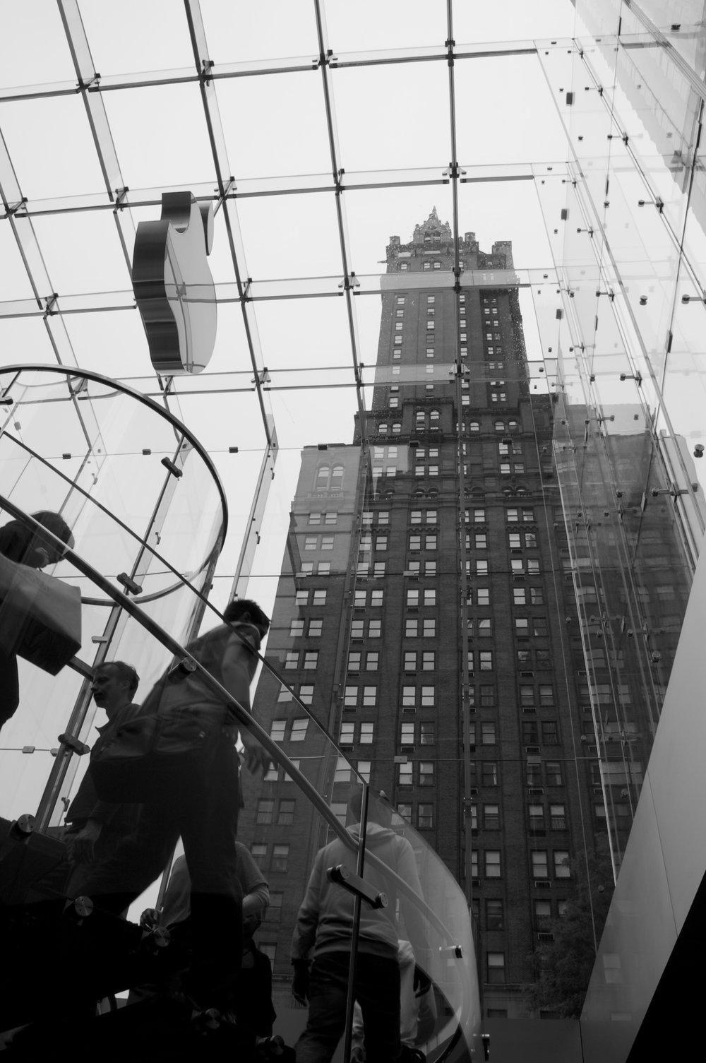 NYC2009May168.jpg