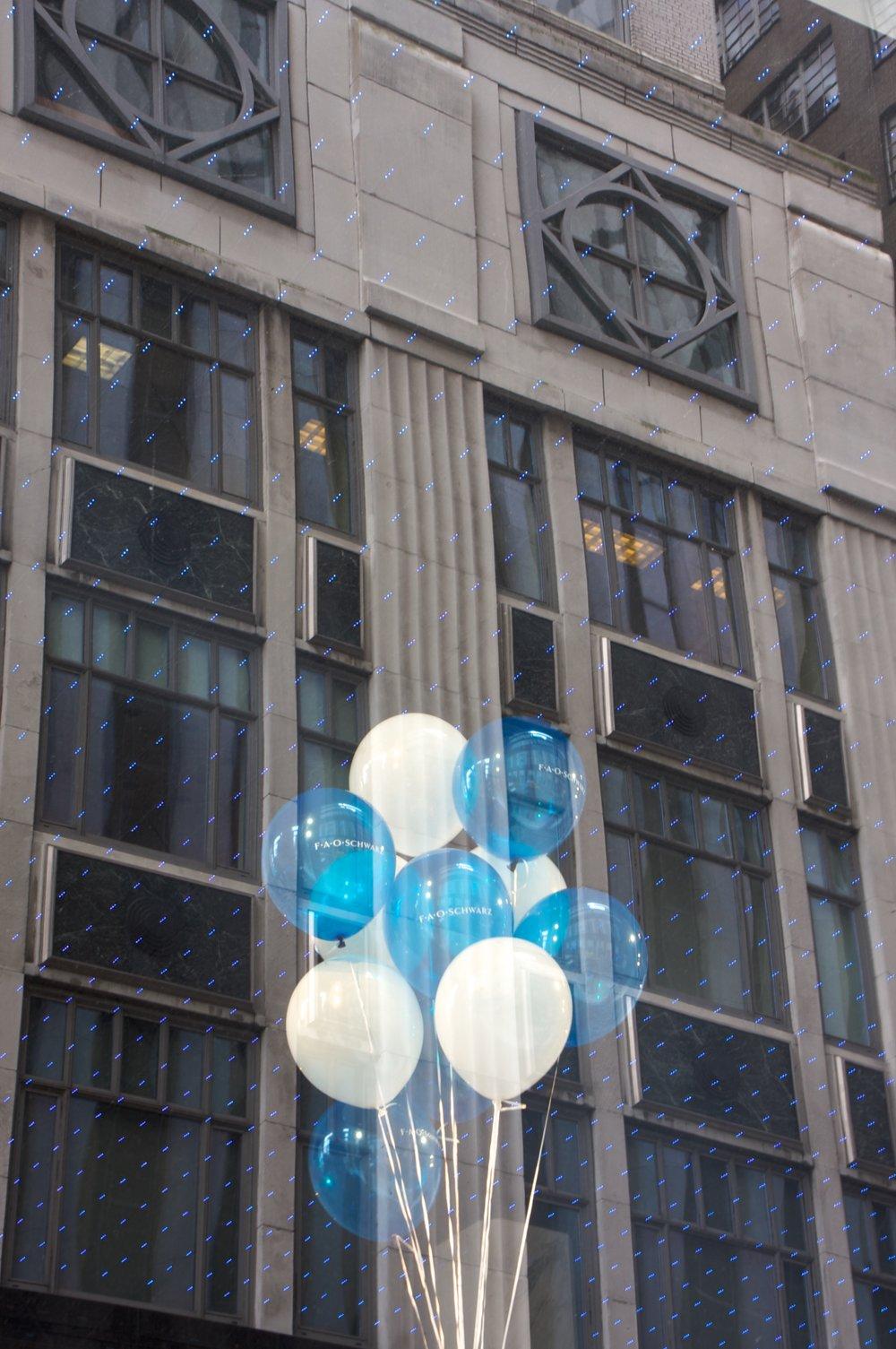 NYC2009May184.jpg