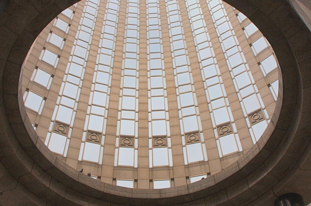 NYC2009May189.jpg