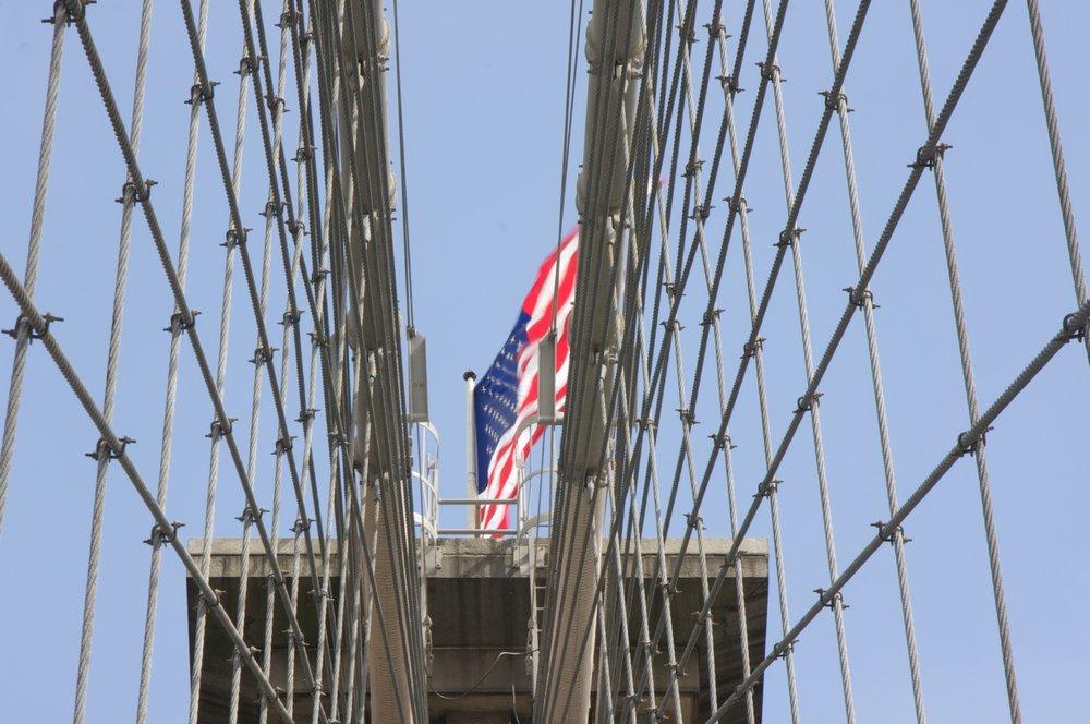 NYC2009May295.jpg