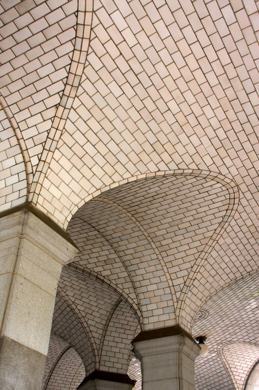 NYC2009May199.jpg