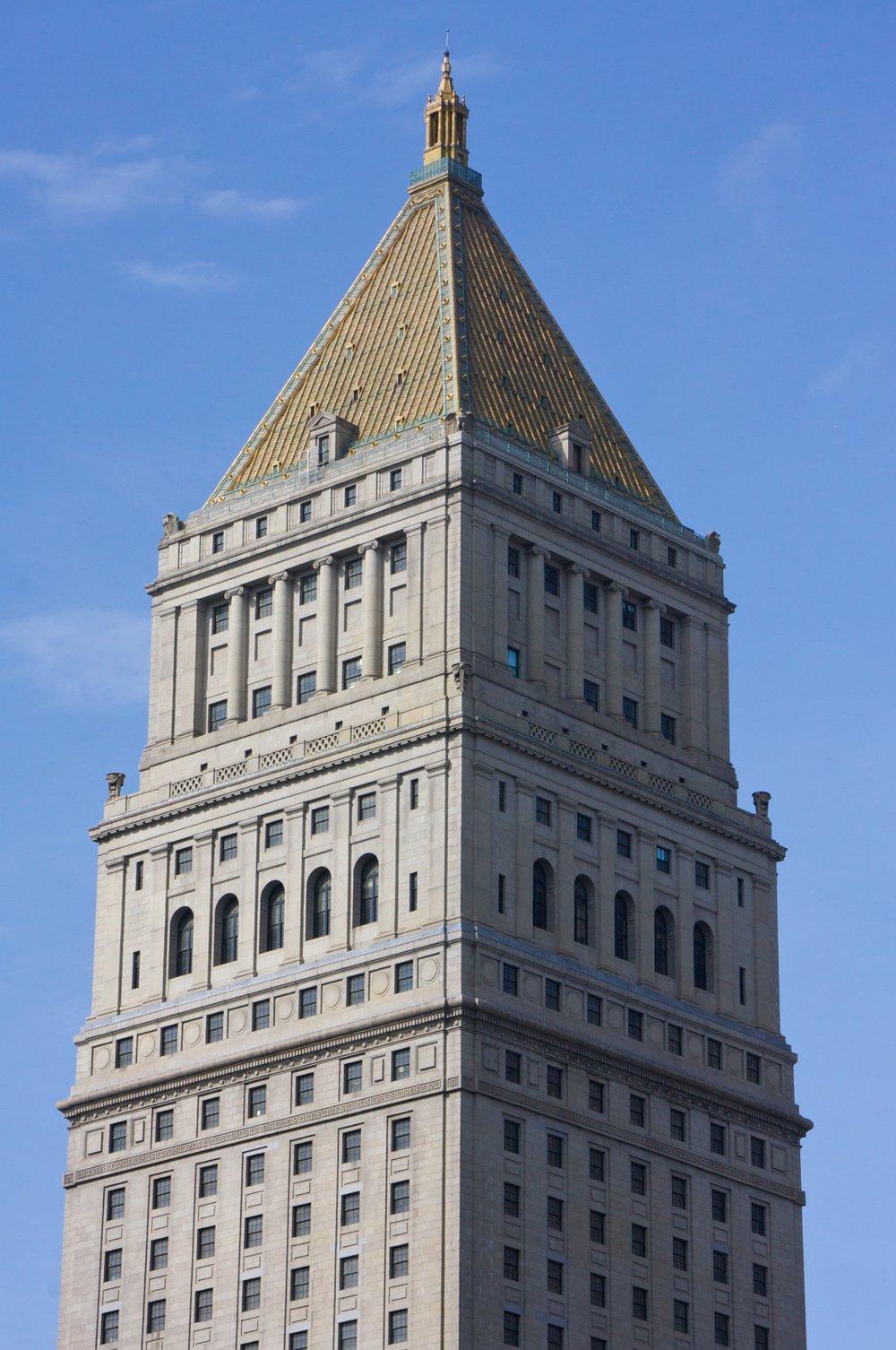 NYC2009May345.jpg