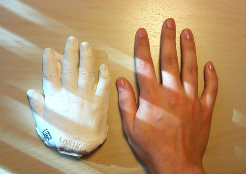 minihand01