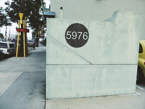 P1070364