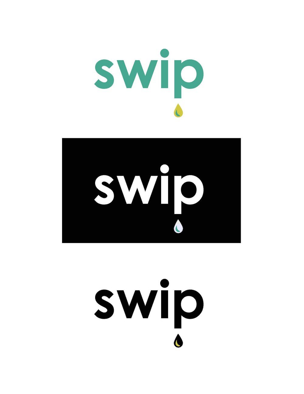 Swip Business Plan 25.jpg