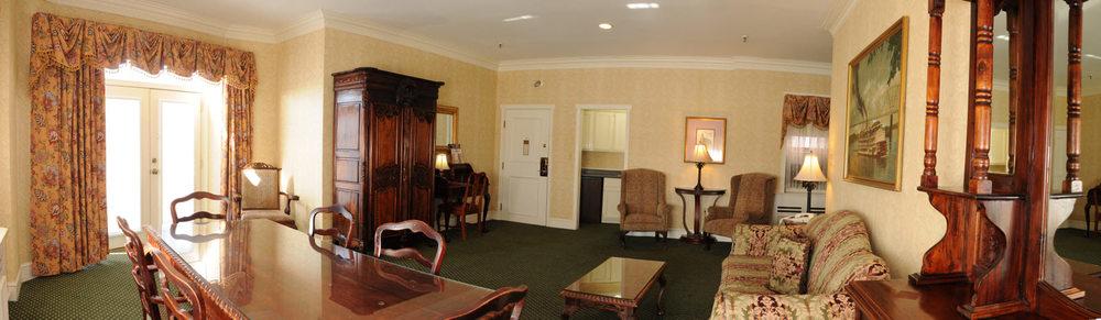 5) VIP Suite.jpg