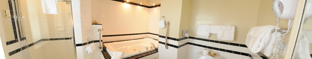 8) Penthouse (Room 348) Bathroom.jpg