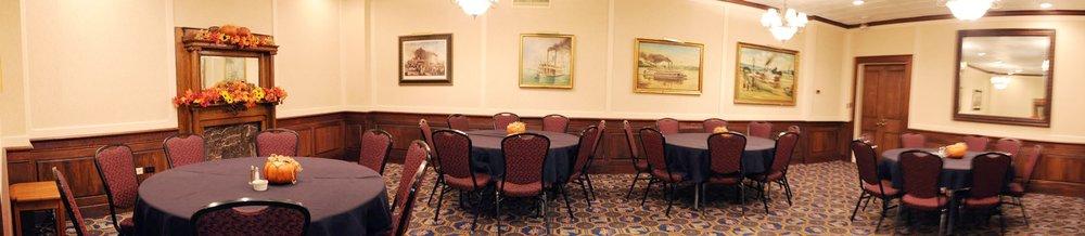 18) Rufus Putnam Banquet room.jpg