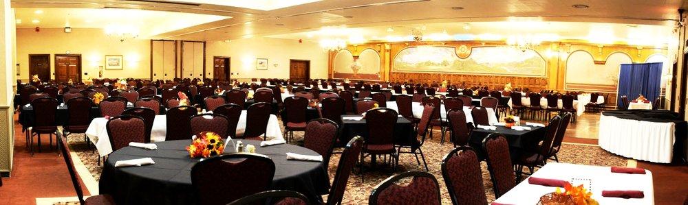 19) Ballroom.jpg